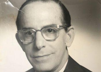 Vídeos e documentários resgatam a história do compositor campineiro Orlando Fagnani, que completaria 99 anos. Foto: Divulgação