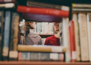 Faculdade Anhanguera de Campinas promove evento com o objetivo de incentivar leitura e solidariedade - Foto: Pixabay
