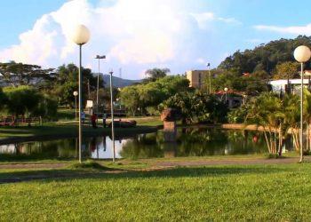 O avanço da vacinação derrubou as taxas da pandemia em Morungaba. Foto: Divulgação