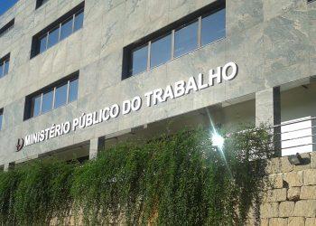 Há um potencial no município de 837 cotas para a contratação de aprendizes. Foto: Arquivo