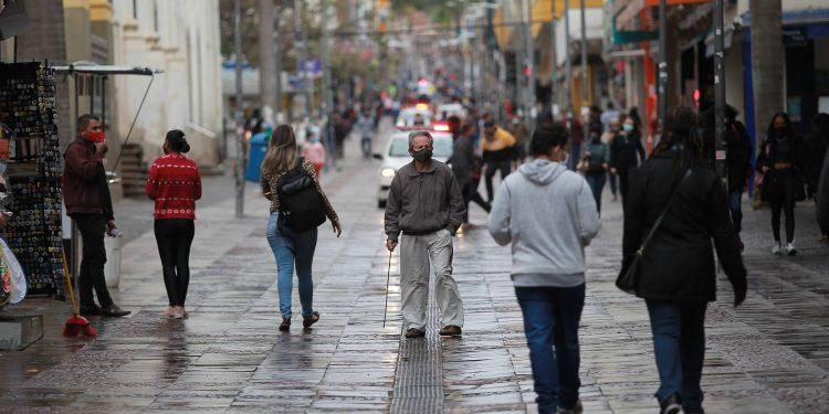 Refis oferece descontos de até 100% em juros e multas para contribuintes que tenham dívidas tributárias (IPTU, ISS e Taxas) Foto: Leandro Ferreira / Hora Campinas