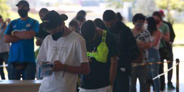 A pandemia já provocou gastos de mais de R$ 400 milhões, desde o ano passado. Foto: Leandro Ferreira/Hora Campinas