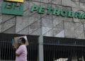 Segundo a PF, esquema de corrupção ocorreu na antiga diretoria de abastecimento da estatal - Foto: Fernando Frazão/Petrobras