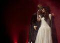 Musical conta com interpretações ao vivo que relembram os maiores sucessos do famoso teatro de Nova York - Foto: Divulgação