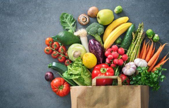Semana da Alimentação em Campinas: evento abriga cursos de capacitação e feira com produtos de hortas urbanas - Foto: Divulgação