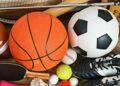 Município está fazendo a rematrícula nas escolinhas de esportes - Foto: Divulgação/Prefeitura de Vinhedo