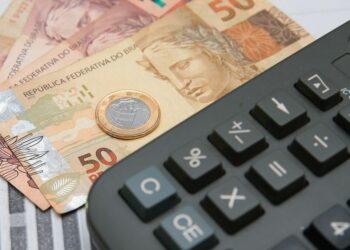 Perda foi a maior dos últimos 12 meses, de acordo com dados do boletim mensal da Fundação Instituto de Pesquisas Econômicas - Foto: Marcello Casal Jr/Agência Brasil