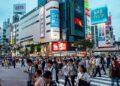Japão: relatório sobre o estado do clima na Ásia indica que toda a região tem sido afetada pelas alterações climáticas - Foto: Pixabay