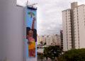 Segundo o artista, o projeto 'Carne de Caju' busca ampliar o acesso à cultura. Foto: Divulgação