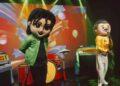 """""""Queen para Crianças - The Show"""" tem apresentação única em Campinas neste domingo. Foto: Divulgação"""