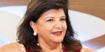 Luiza Trajano falará sobre a política inclusiva do Magazine Luiza, entre outros temas. Foto: Reprodução