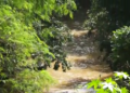 Barragem será construída no Rio Corumbataí e beneficiar nove municípios. Foto: Divulgação