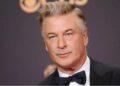 Morte durante filmagens: Baldwin já tinha feito dois disparos com balas reais acidentalmente - foto: Reprodução